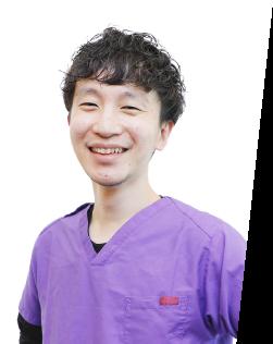 歯科医師 大村収